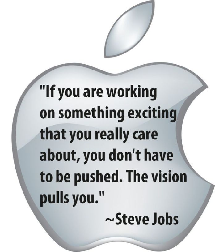 steve jobs quotes images