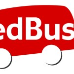 Redbus Referral Code : Get Rs. 100 Wallet Money by Using UKUOX
