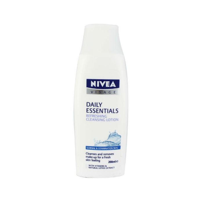 best milk cleansers