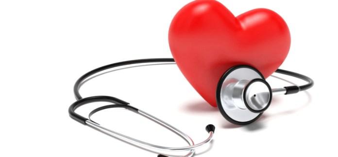 amla for health benefits