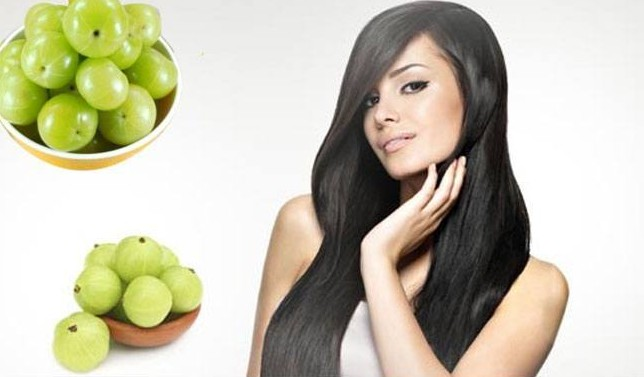 Benefits Of Amla Juice On Health, Hair and Skin