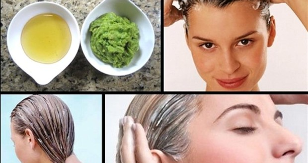 best ways to get smooth and soft hair