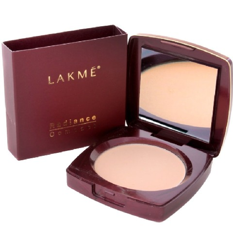 lakeme face powder for oily skin
