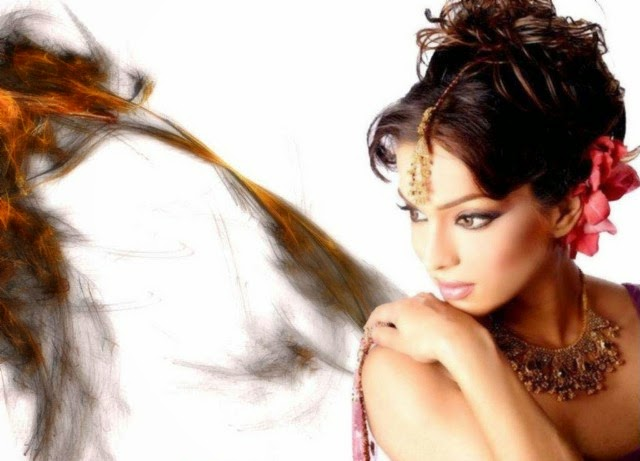 Amna Haq Pretty Women beautiful Pakistani Women Girls Pretty Women
