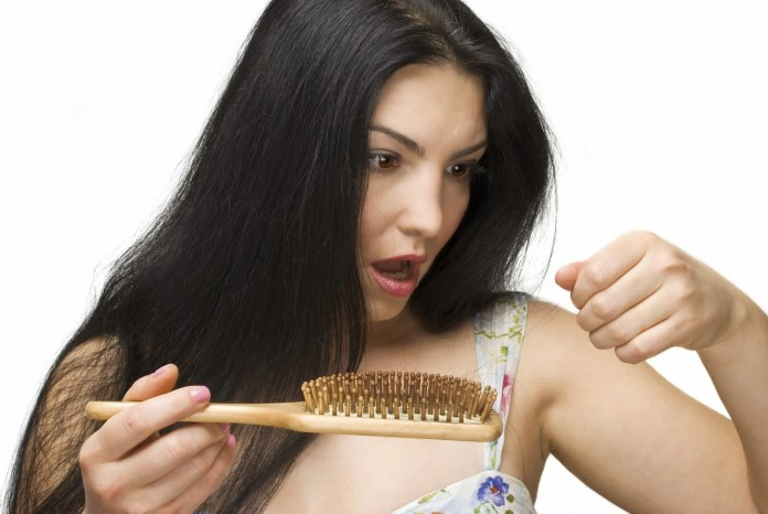 pure mustard oil for hair