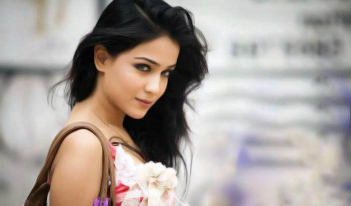 Humaima Malick Pictures Pretty Pakistani Beautiful Actress