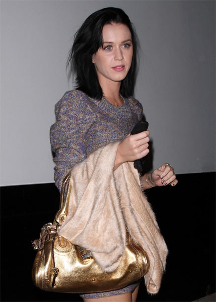 Katy Perry Images Without Makeup Pictures and Wallpapers