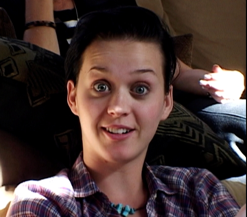 Katy Perry without makeup photos and Images Hollywood aactress wallpapers