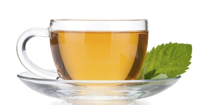 Lipton Green Tea Benefits Lipton Green Tea Loses Weight