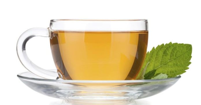 Lipton Green Tea Benefits Lipton Green Tea Loses Weight