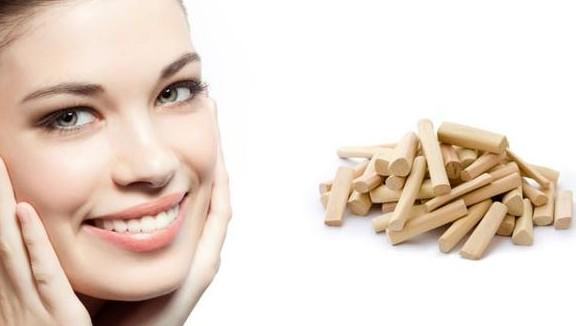 Sandalwood For Dark Spots On Face