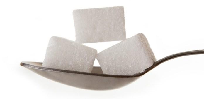 Sugar Cube For Dark Spots On Face