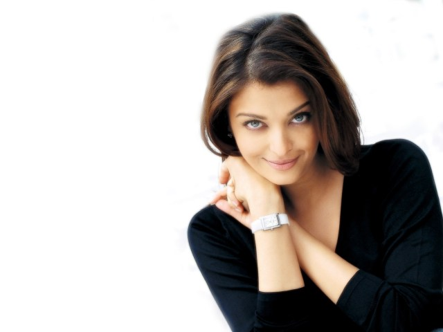aishwarya rai beautiful Girls Images Pretty Indian Girls Wallpapers