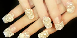 nail art attractive designs