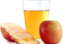 uses of health benefits