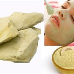 10 Surprising Benefits Of Multani Mitti On Hair, Skin & It's Uses