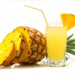 20 Best Health Benefits Of Pineapple For Hairs And Skin And Its Uses