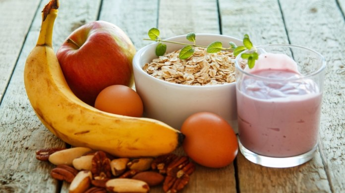 snacks healthy snacks weight loss therapy fast weight loss