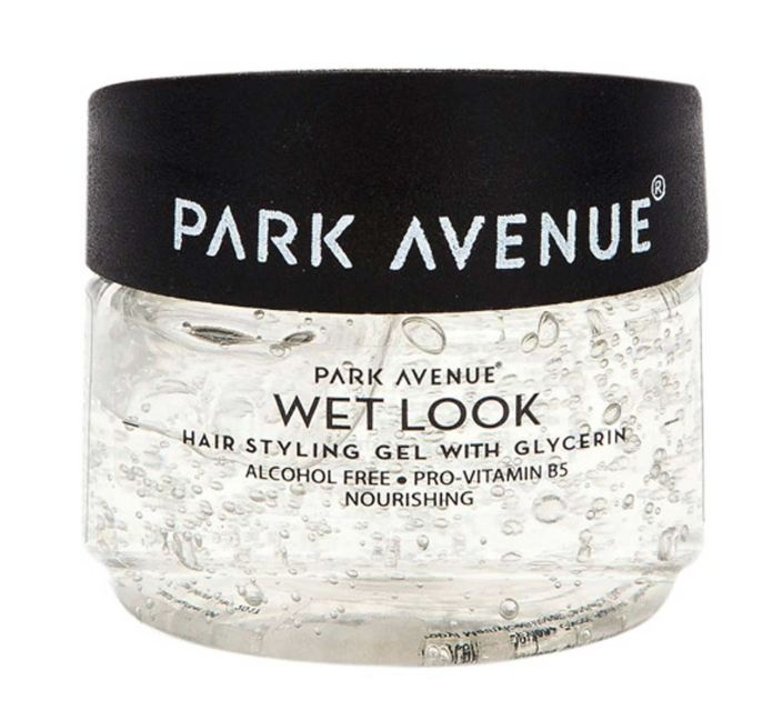Best Hair Gel In India Hair Wax For Men Hair Products For Men