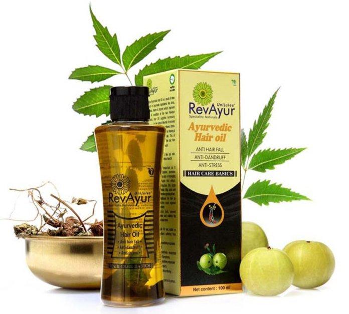 best essential oil for dandruff
