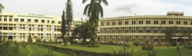 Kidwai Memorial Institute Of Oncology, Bangalore