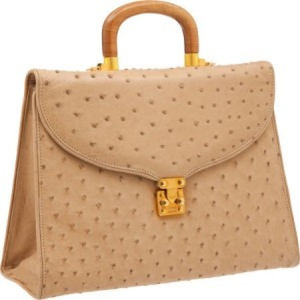 woman most expensive bags