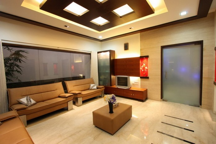 Wooden Ceiling Designs Best ceiling designs for living room
