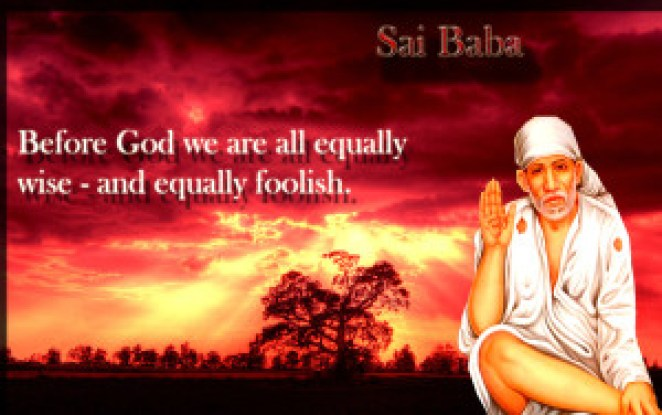 sai babhd wallpapers