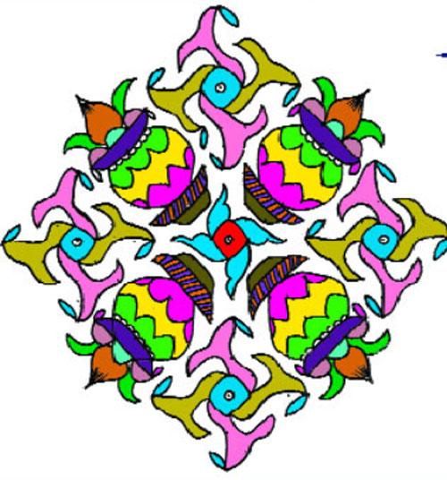 best ratham designs images