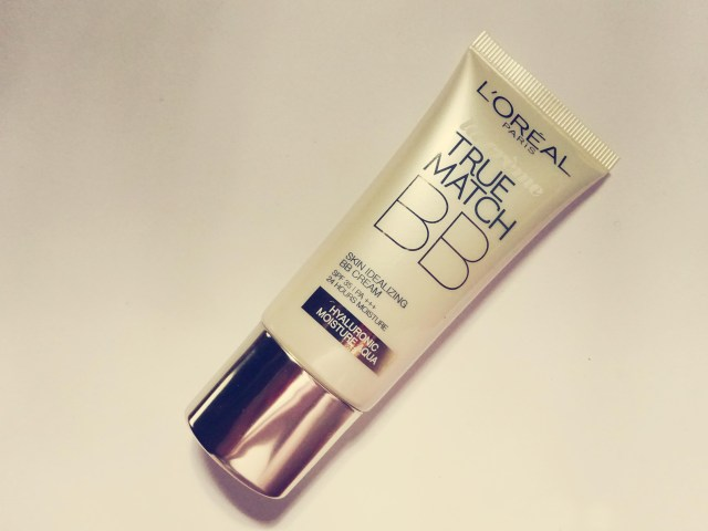 best bb cream for summer