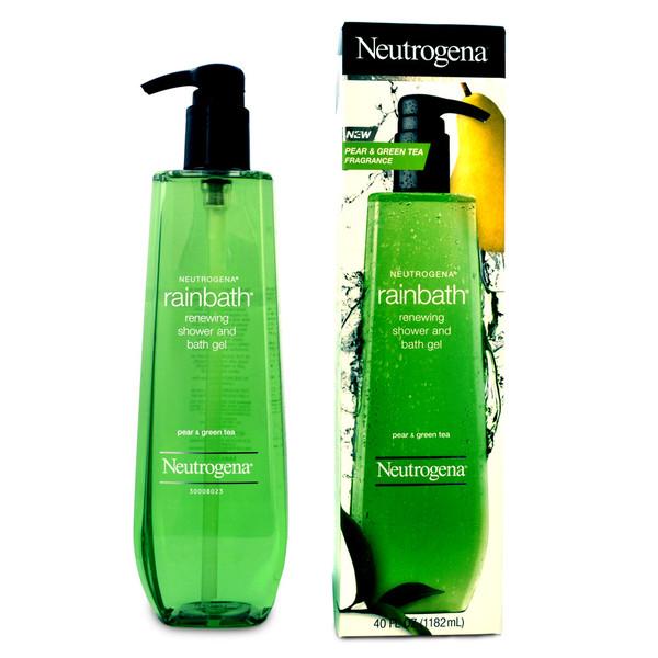 top 10 best shower gel for men