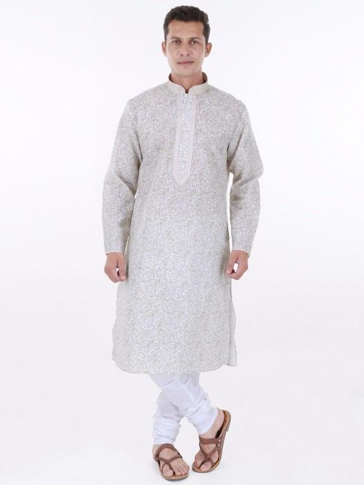 kurta pajama pictures