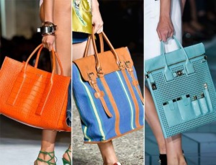 most expensive designer bags