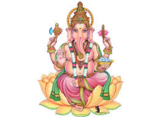 ganesh ji images for windows