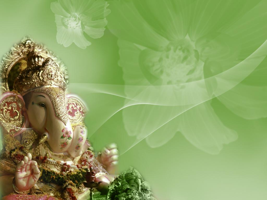 Hd wallpaper ganesh - Lord Ganesha Hd Background Images