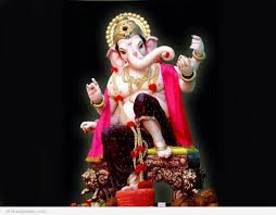 Top 50 Lord Ganesha Beautiful Images Wallpapers Latest Pictures