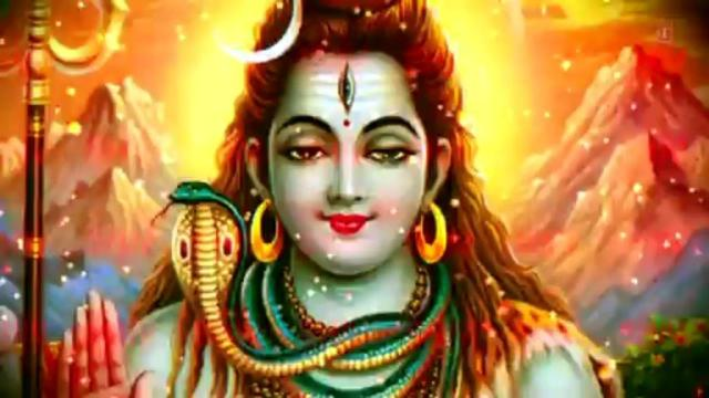 image of god shiva