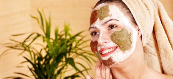 Sugar And Lemon Mix To Remove Facial Hair