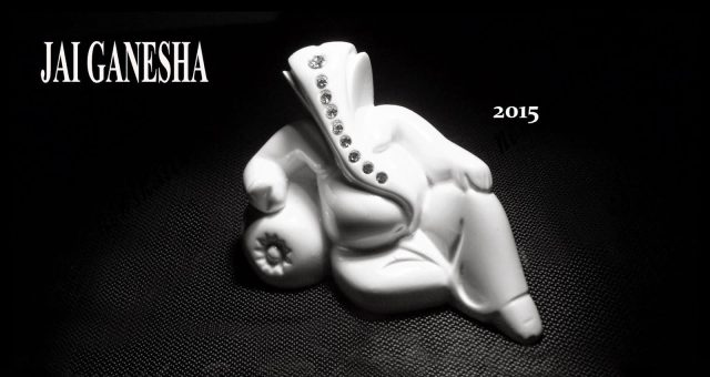 lord ganesha 2015 photos