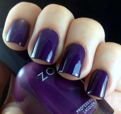 nail polish remover home remedy