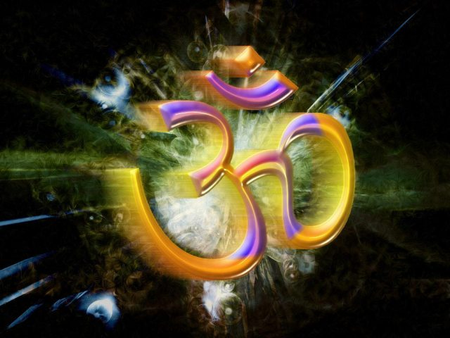 beautiful ohm images