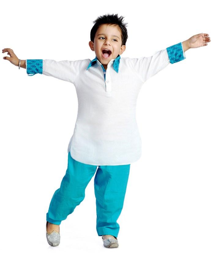 pajama designs for kids
