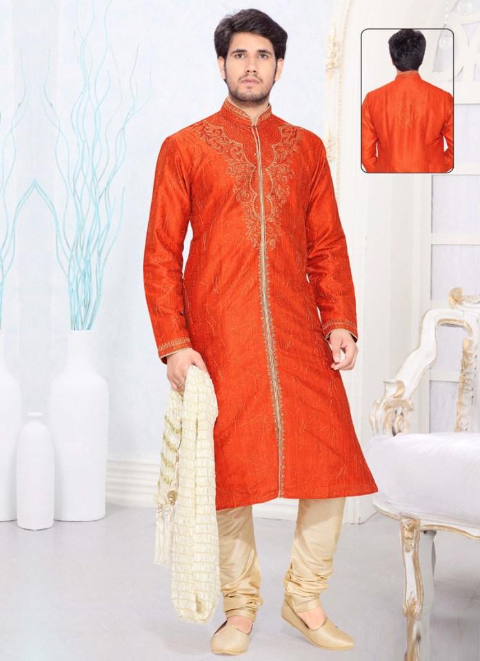 pajama kurta for men with basket