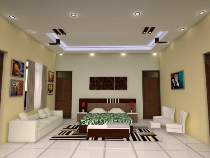 pop designs for bedroom pop design for ceiling pop designs for hall ceiling pop ceiling designs for bedroom pop ceiling designs for living room pop ceiling design for hall pop ceiling designs