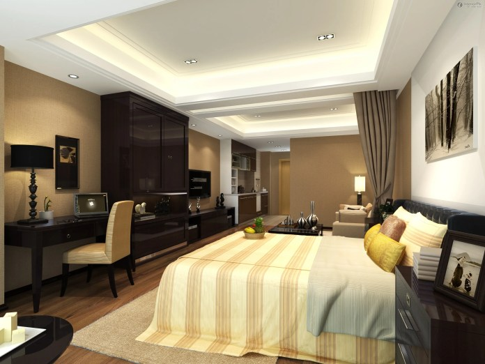 pop designs for bedroom pop design for ceiling pop designs for hall ceiling pop designs