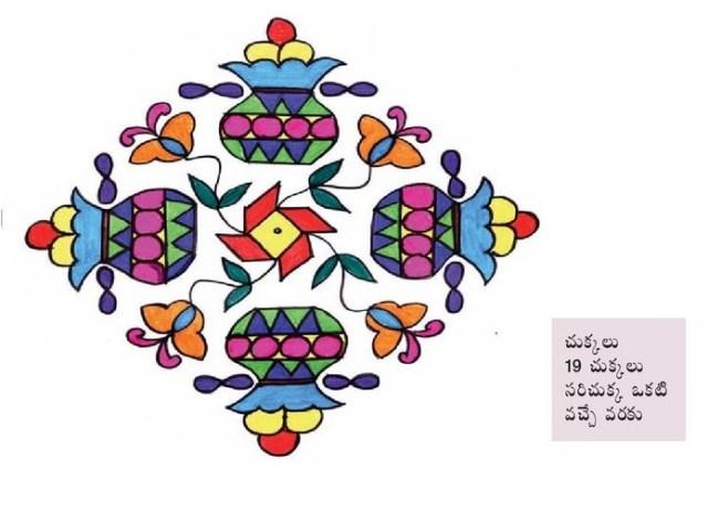 beautiful ratham designs photos
