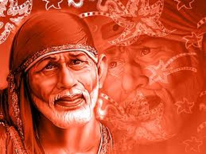om sai ram wallpapers