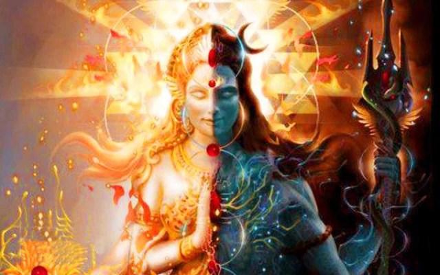 Top Best God Shiv Ji I...
