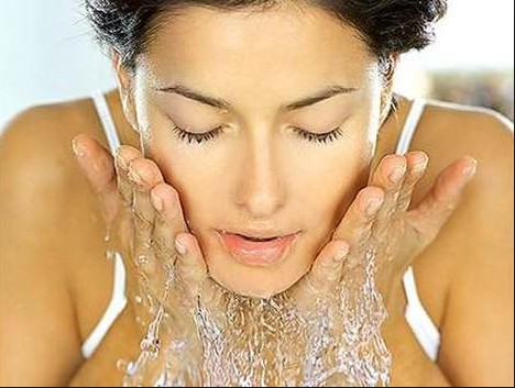 Image result for skin in summer for india