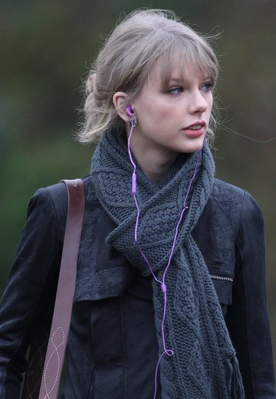 taylor swift Images Without Makeup HD Wallpapers